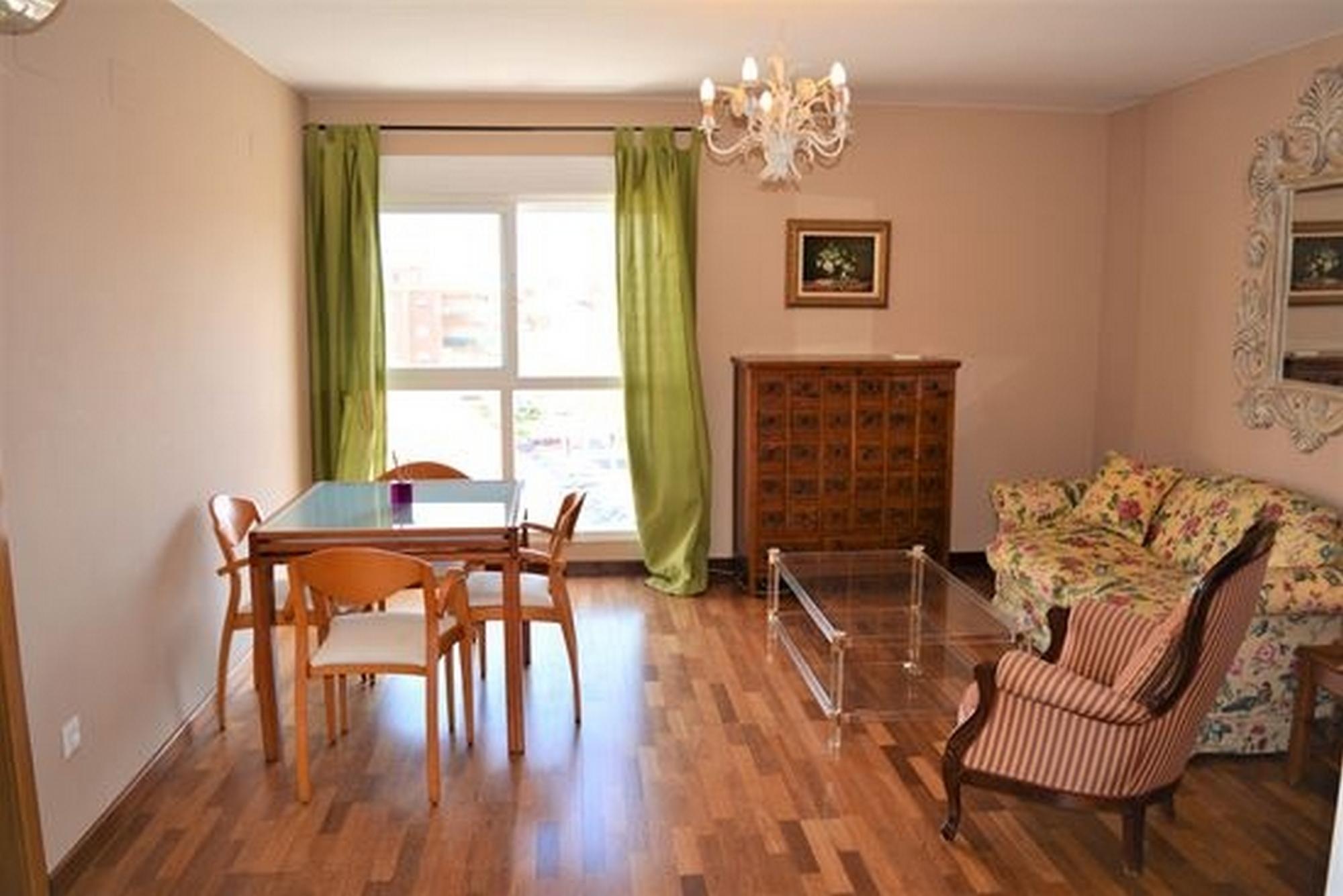 Apartment for rent in Ondara